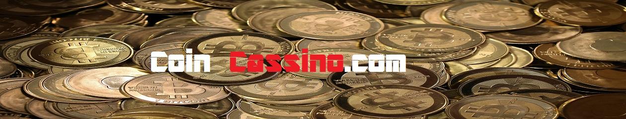 Coin Cassino